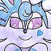 MinatoFalcon's avatar