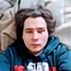 minatorlord's avatar