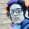 MinatoRN's avatar