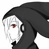 MinatoSaki's avatar