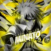 MINATOXDESIGN's avatar