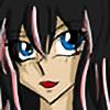 Minatsuki-chan's avatar