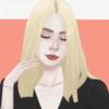 Minatsukii's avatar