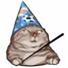 Minaus's avatar