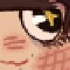 Minaux's avatar