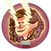 minavaa's avatar