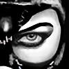 MinaWalkure's avatar