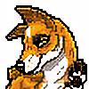 MinaWolf10's avatar