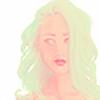 MinaxSnitch's avatar