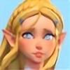 Minaya-Alvar's avatar