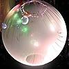 Minaya2's avatar