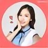 minayeon1999's avatar