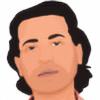 MinaYoussefSaleb's avatar