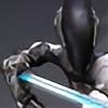 minazack0's avatar
