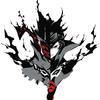 MinazakiShirane's avatar
