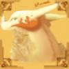 MinazukiShiro's avatar