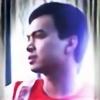 MinBroK's avatar