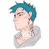 mincamin's avatar