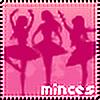 Minces's avatar