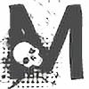 MinchDesigns's avatar