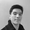 minchmuller333's avatar