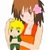 minchuz9973's avatar