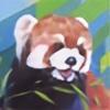 mincis773's avatar