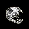Minckies's avatar