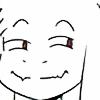 mincpower's avatar