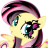 MincraftMegaAbsray's avatar