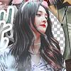 mincucheoooo's avatar