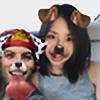 mincute's avatar