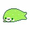mincyy's avatar