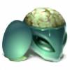 mind-controllerx's avatar