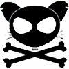 mind-crash's avatar