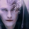 mind-daze's avatar