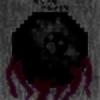 Mind-Fcuk's avatar