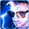 Mind-Gamer's avatar