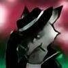 Mind-Jack's avatar