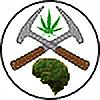 mind-miner's avatar