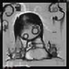 Mind-of-mystery's avatar