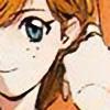 Mind-Pulse's avatar