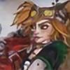 Minda-Mouse's avatar