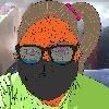 Minda1's avatar