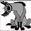 Mindac's avatar