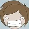 Mindahasnoclue's avatar