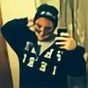 MindAlteringDonut's avatar