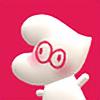 MindART-ftw's avatar