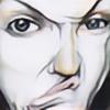 MindaugasBaltuska's avatar
