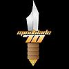 mindblade70's avatar
